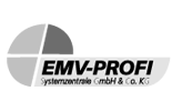 emv-profi