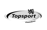 Topsport Vlaanderen