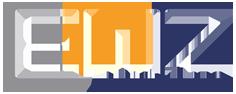 EWZ_logo copy