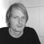Ed-Eduard Beekman